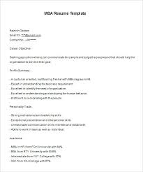 Resume Sample Format Download Free Basic Resume Templates Online ...
