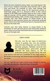 nonfiction book cover design yoga back
