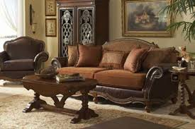 decorating ideas for my living room. Exquisite Decoration Ideas For Decorating My Living Room E