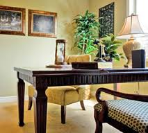 Furniture Fair North Carolina Jacksonville Greenville