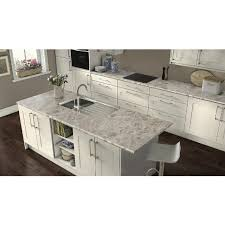 countertops astounding hampton bay countertops hampton bay countertop colors and laminate flooring and kitchen counter