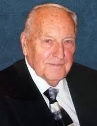 Robert Shaner Obituary (2019) - Mount Clemens, MI - The Macomb Daily