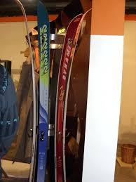 Vintage Ski Coat Rack orvis vintage ski coat rack tiathompsonme 85