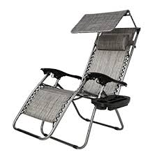 zero gravity chair outdoor patio