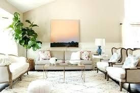 full size of furniture mart code singapore sg address gannet table lamp transitional living