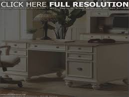 antique desks for home office. Antique White Home Office Furniture | Interior Design Ideas Desks For