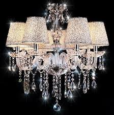perfect ceiling crystal chandelier and fantastic ideas chandelier ceiling fans design crystal chandelier