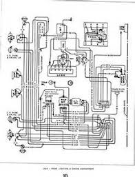 similiar 68 camaro alternator wiring keywords 1968 camaro dash wiring diagram on 68 69 camaro wiring diagram