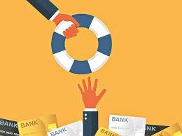 Syndicate Bank Sbi Syndicate Bank Should You Buy Psu Banks Ahead Of Union