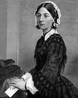 florence nightingale for kids photo of florence nightingale