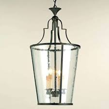 outdoor led chandelier modest outdoor led chandelier led bulbs for chandelier chandeliers interior foyer lights with outdoor led chandelier