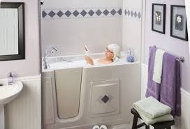 feel free to view the gallery below for walk in bathtub designs