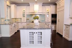 New England Style Home Traditional Kitchen Awesome Ideas