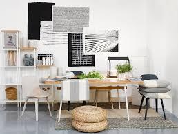 ikea black furniture. manmade meets natural in environmentally and socially responsible design ikea black furniture