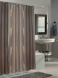 extra long shower curtains extra long extra wide fabric shower throughout extra wide shower curtains agreeable