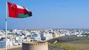 سلطنة عمان تلزم جميع المسافرين بتلقي جرعتين من أحد اللقاحات المعتمدة |  الشبكة العربية للأنباء