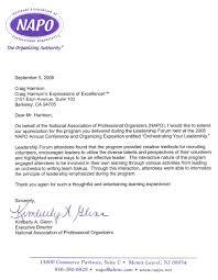 Referral Letter For Employment Sample Recommendation Letter For Job