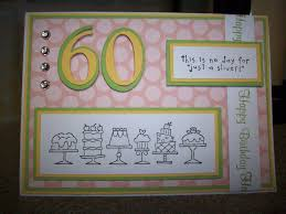 image of 60th birthday ideas for mom