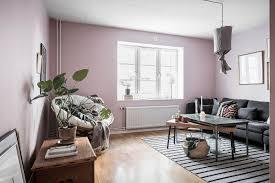 Welke Muur Verven Woonkamer Perfect Witte Muren In Huis Ruimtelijk