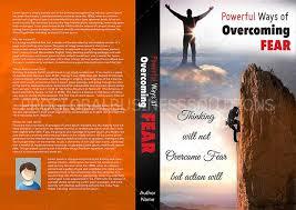 book cover page maker portfolio custom cover designs pgbs