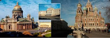 Рефераты на заказ Заказать реферат в Санкт Петербурге