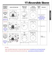 beaver info page Allison Md 3060 Wiring Diagram Allison Md 3060 Wiring Diagram #38 allison md3060 wiring diagram