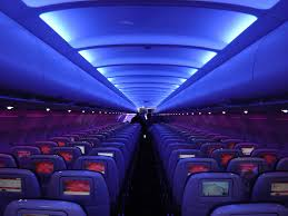 cheap mood lighting. virgin airlines cheap mood lighting