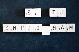 Free Picture Backward Text Alphabet Spell Backwards Words
