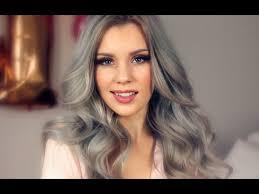 victoria s secret fashion show makeup tutorial