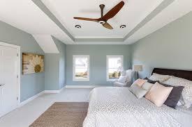 bedroom engaging elegant master bedroom ceiling fans fan or chandelier large size with lights ideas