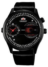 Наручные <b>часы ORIENT XC00002B</b> — купить по выгодной цене ...
