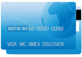 verify bank identification numbers bin and issuer identification numbers iin