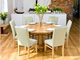 60 inch round table seats how many architecture extremely creative inch round dining table set seats