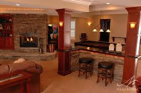 basement remodel designs. Basement Remodel Designs Image Of Remodels Ideas Low Ceilings Full Size N