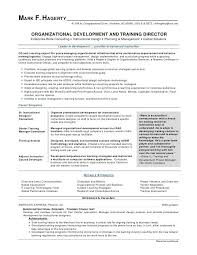 Homemaker Resume Sample Mesmerizing ☾ 48 College Application Resume Examples