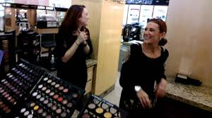 makeup ideas macys makeup appointment makeup appointment at macy s my stylist