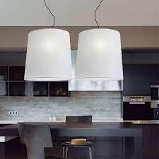 pendant lights for a kitchen island design necessities lighting oversized glass pendant light oversized pendant light australia