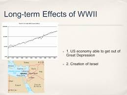 tips for an application essay short term effects of world war  finally one of the most well known products of the jazz age today is hollywood one other long term effect was the progress for women and african americans
