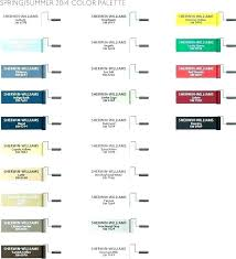 S Pottery Barn Paint Colors Color Trend Kids 2013