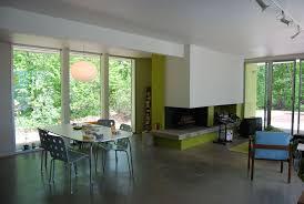 surprising home decor liquidators west columbia sc new at ideas