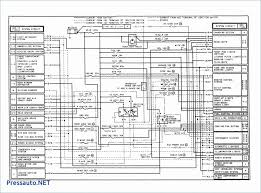 mazda protege radio new mazda protege headlight wiring 2000 mazda protege wiring diagram at 2003 Mazda Protege Wiring Diagram