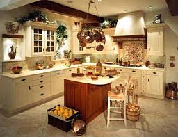 italian style home decor kitchen ideas image for decorations . italian style  ...