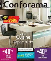 Cuisine équipée Promotion Inspiration Cuisine