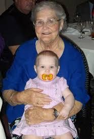 Myrtle Fuller Obituary - Gotha, FL