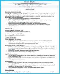 Accounting Assistant Job Description For Resume Passive and Active Voice Business Writing Center resume examples 40