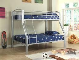 Rent Furniture line – WPlace Design