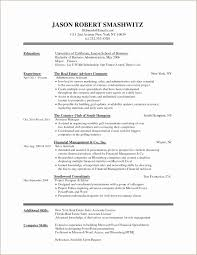 Fancy Resume Templates Luxury Resume Format In Microsoft Word Pdf ...