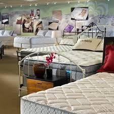 city mattress naples. Modren City Photo Of City Mattress  Naples FL United States Over 80 Comforts From To Naples