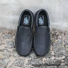 united states women s shoes vans classic slip on snake