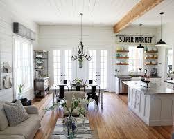 saveemail chic living room